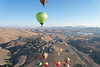 Reno-2013-Balloon-8215
