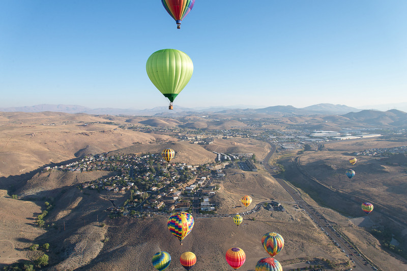 Reno-2013-Balloon-8215