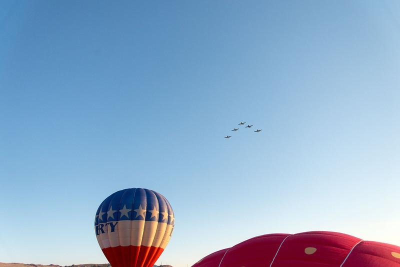 Reno-2013-Balloon-8100