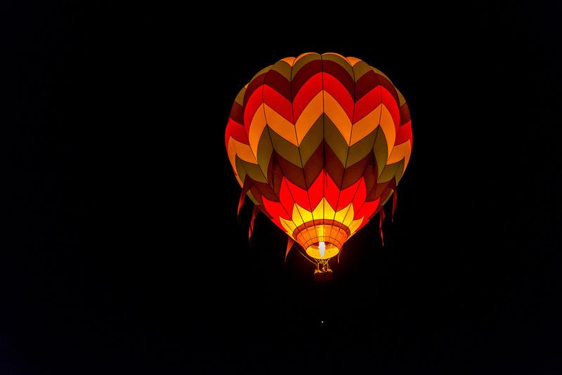 Reno-2013-Balloon-8095