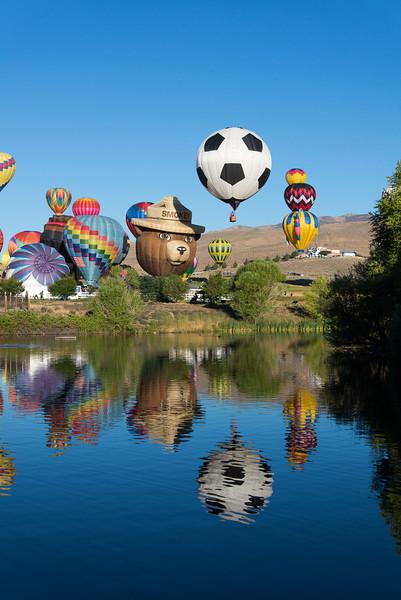 Reno-2013-Balloon-7635
