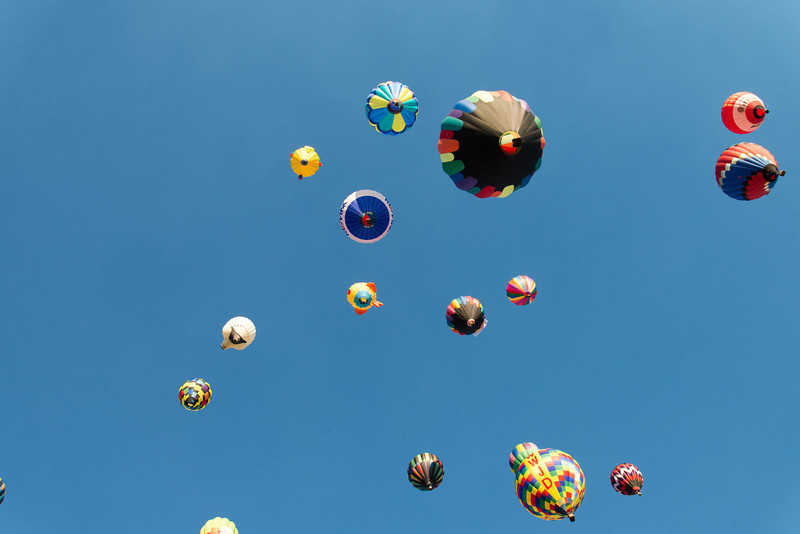 Reno-2013-Balloon-7966