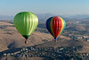 Reno-2013-Balloon-8206