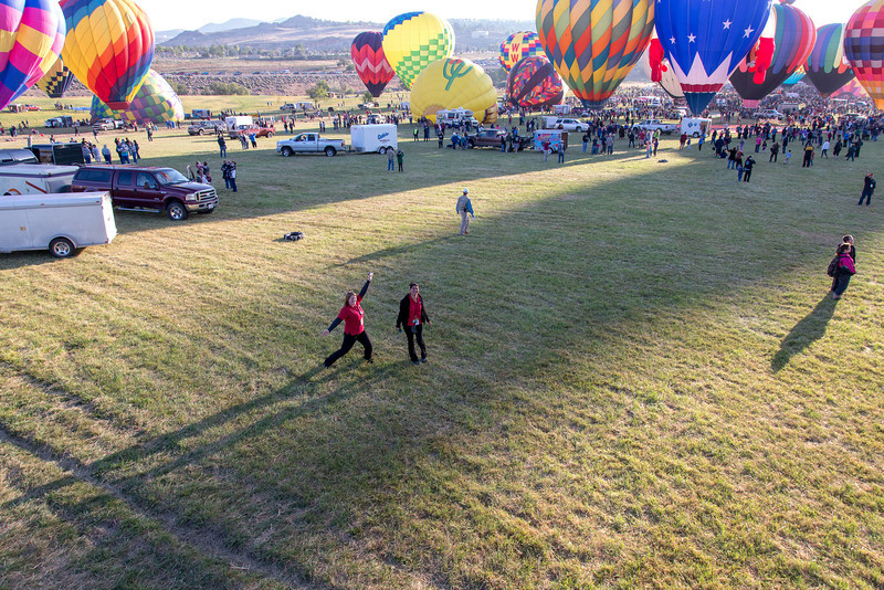 Reno-2013-Balloon-8172