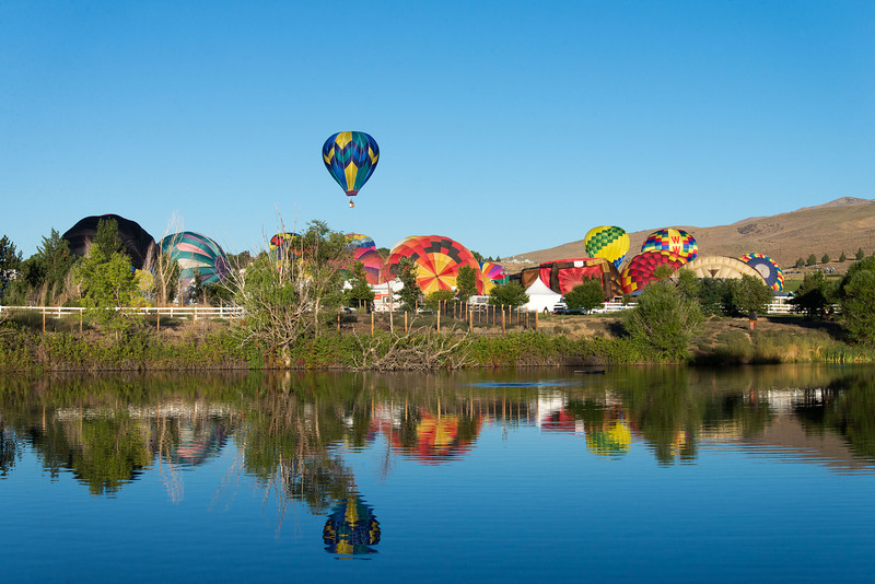 Reno-2013-Balloon-7556