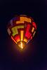 Reno-2013-Balloon-8094