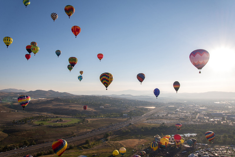 Reno-2013-Balloon-8192
