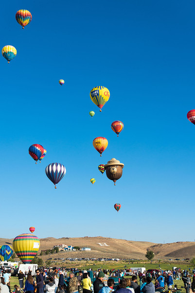 Reno-2013-Balloon-7991