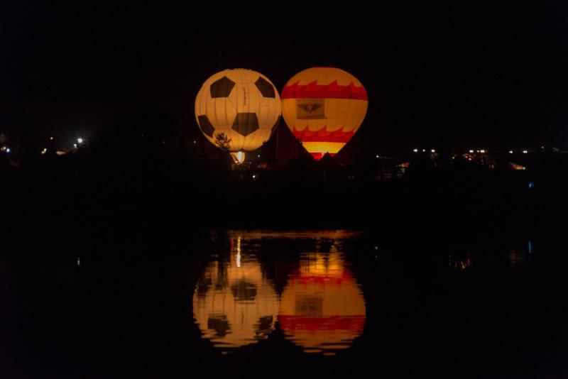 Reno-2013-Balloon-8025