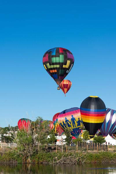 Reno-2013-Balloon-7672