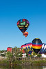 Reno-2013-Balloon-7672