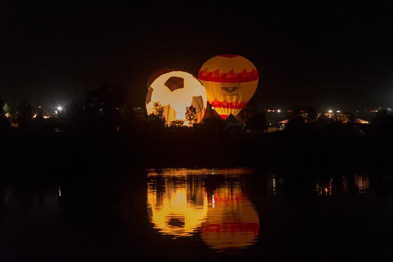Reno-2013-Balloon-8017