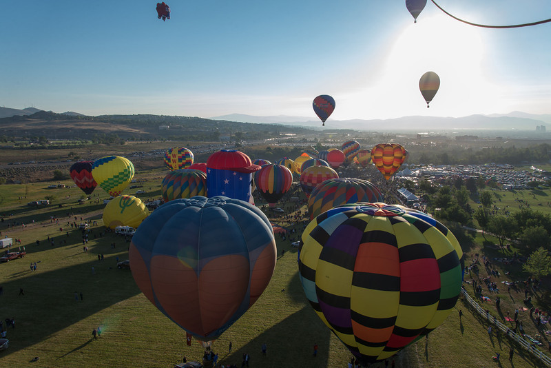 Reno-2013-Balloon-8179