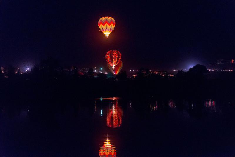 Reno-2013-Balloon-8066