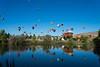 Reno-2013-Balloon-7738
