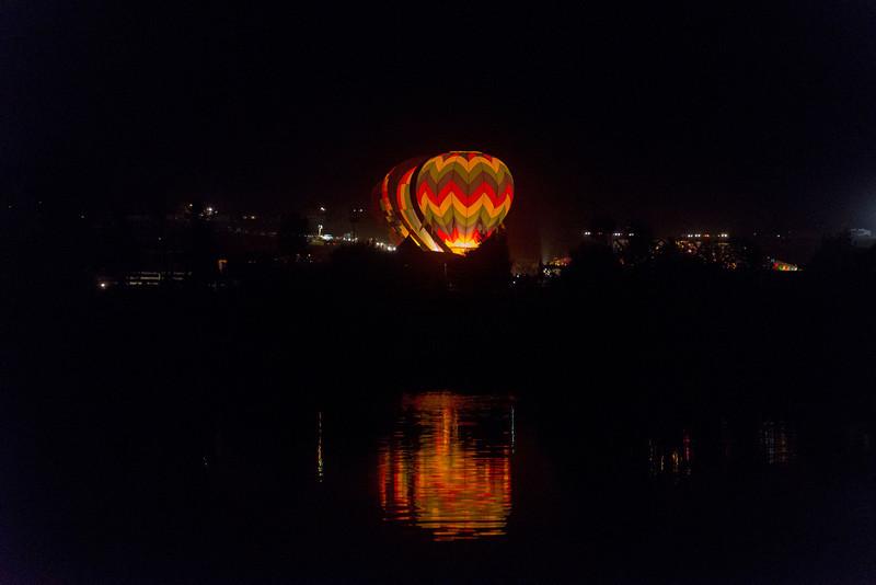 Reno-2013-Balloon-8056