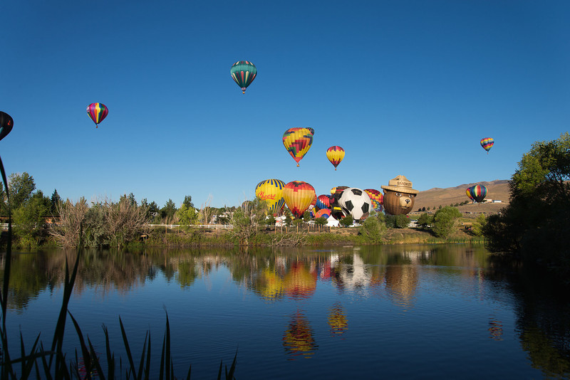 Reno-2013-Balloon-7619
