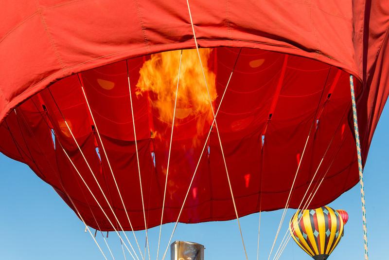 Reno-2013-Balloon-7953