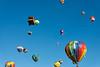 Reno-2013-Balloon-7998
