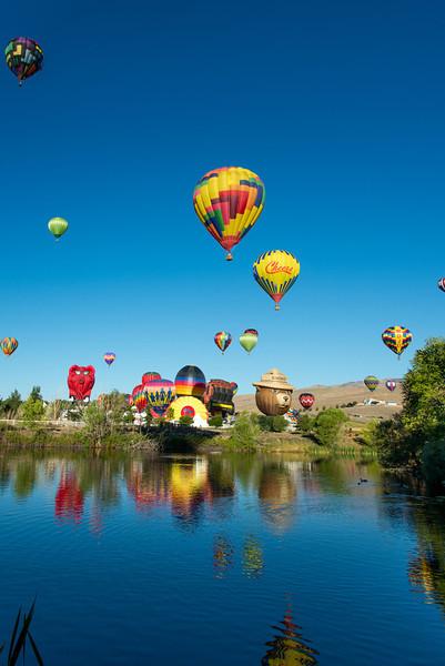 Reno-2013-Balloon-7693