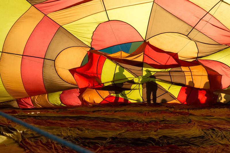 Reno-2013-Balloon-8141
