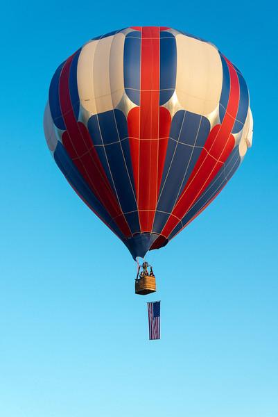 Reno-2013-Balloon-8103