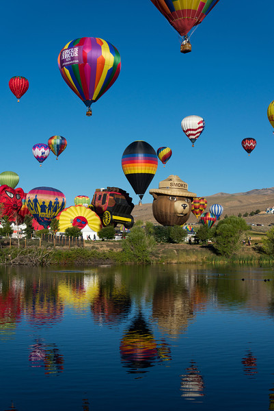 Reno-2013-Balloon-7701