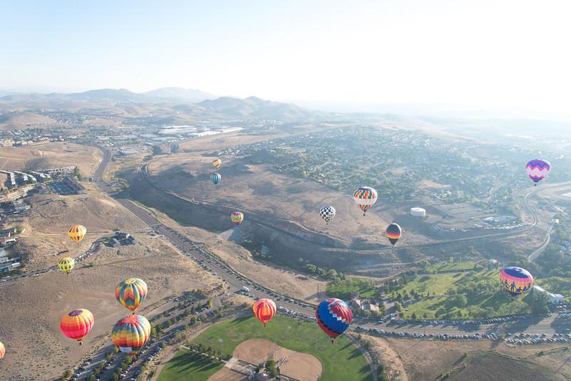 Reno-2013-Balloon-8214