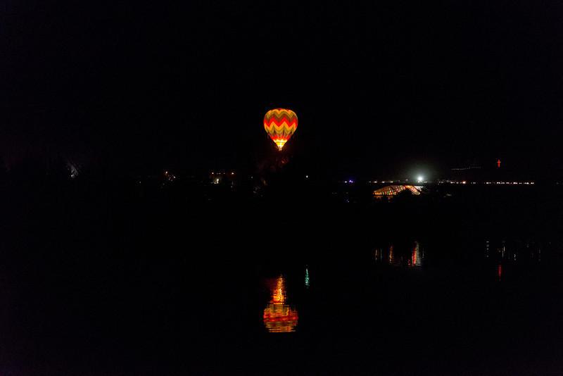 Reno-2013-Balloon-7840