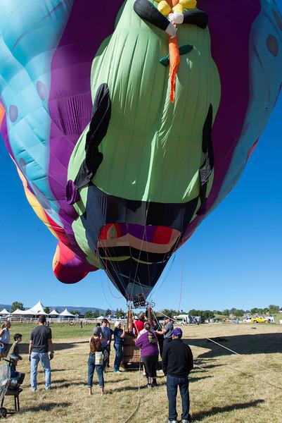 Reno-2013-Balloon-7766