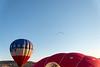Reno-2013-Balloon-8099