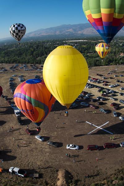 Reno-2013-Balloon-8259