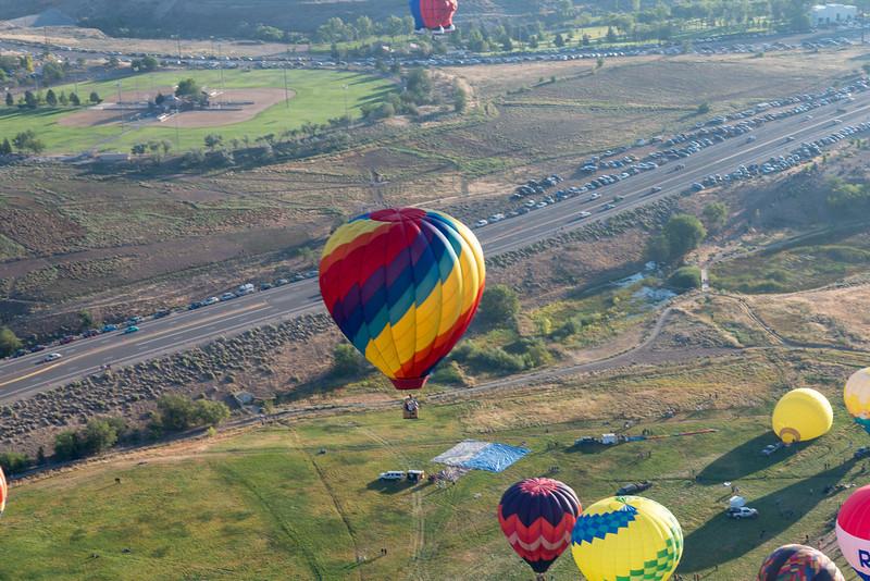 Reno-2013-Balloon-8199