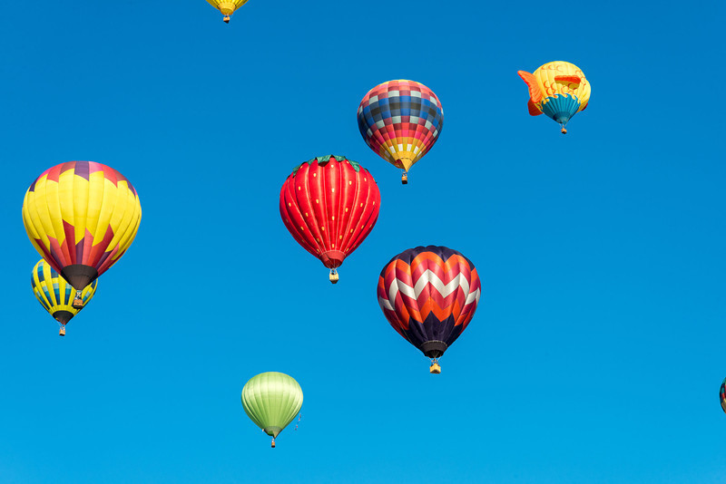 Reno-2013-Balloon-7983