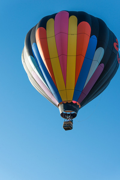 Reno-2013-Balloon-7690
