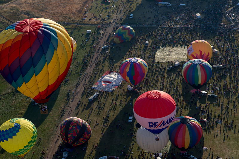 Reno-2013-Balloon-8200