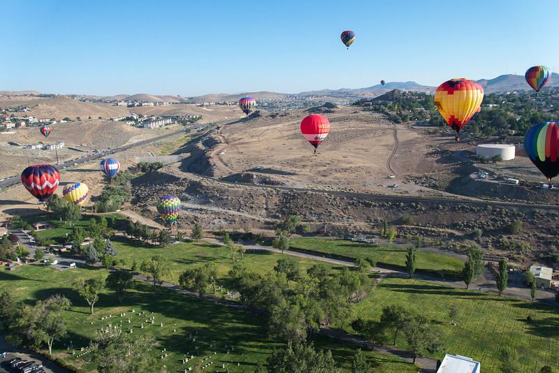 Reno-2013-Balloon-8255