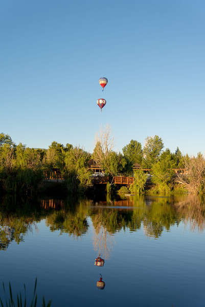Reno-2013-Balloon-7550