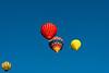 Reno-2013-Balloon-7981