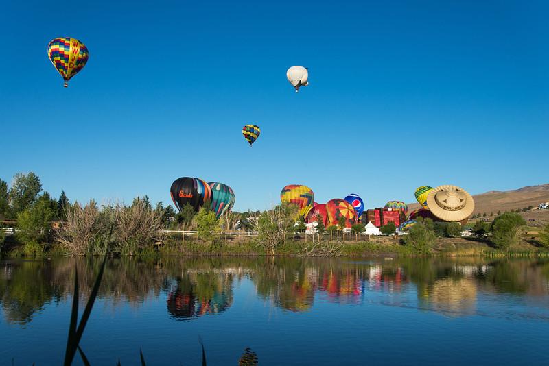 Reno-2013-Balloon-7581