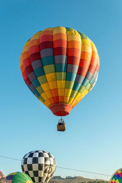 Reno-2013-Balloon-8144