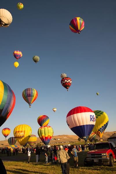 Reno-2013-Balloon-7946