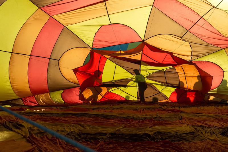 Reno-2013-Balloon-8140
