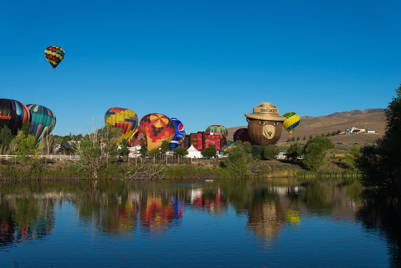 Reno-2013-Balloon-7584