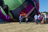 Reno-2013-Balloon-7777