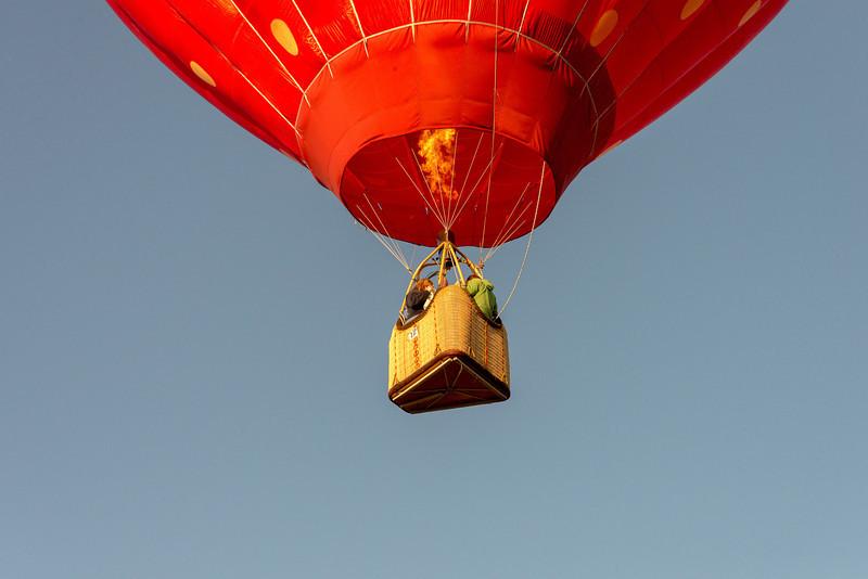 Reno-2013-Balloon-8129