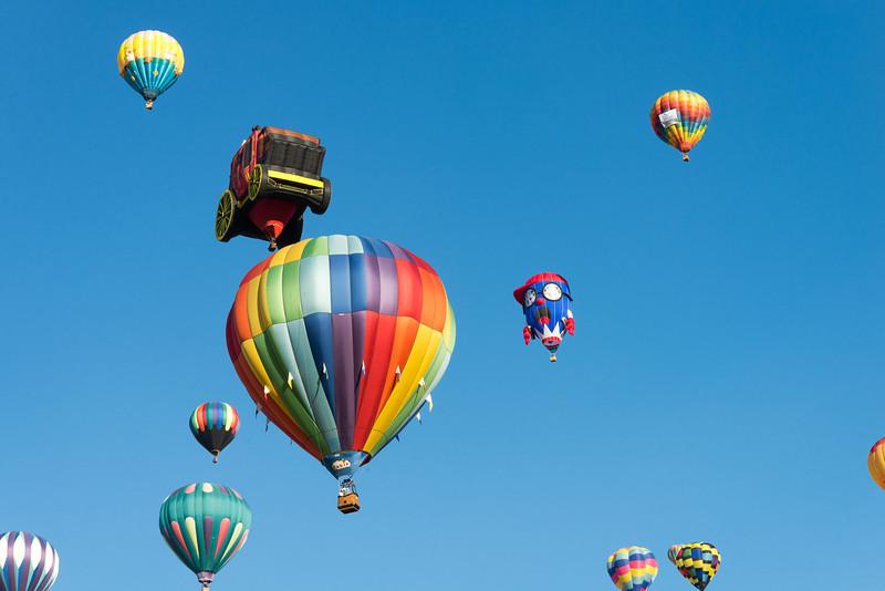 Reno-2013-Balloon-8000