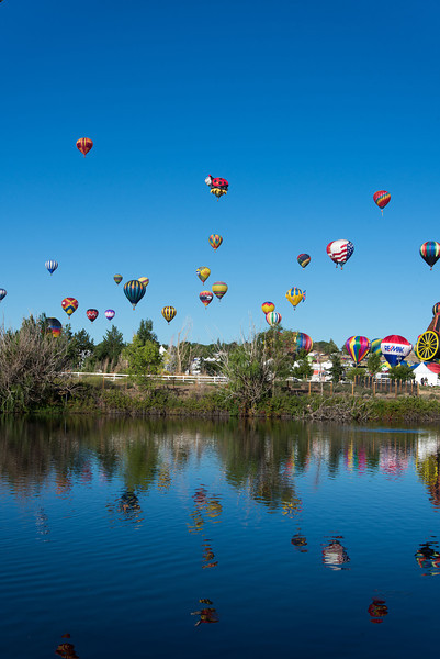 Reno-2013-Balloon-7741