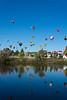 Reno-2013-Balloon-7741
