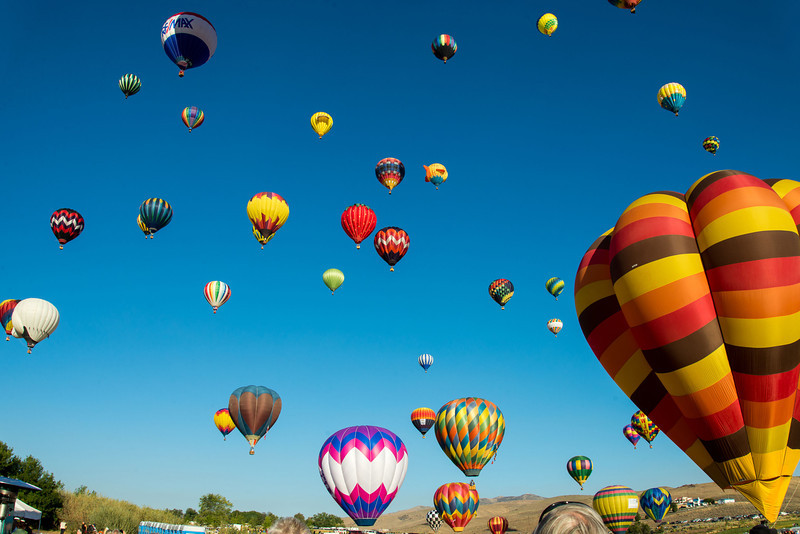 Reno-2013-Balloon-7985